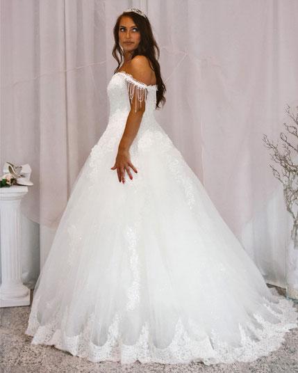 Hochzeitskleider Kassel