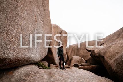 Photographe lifestyle à Rennes, en Bretagne