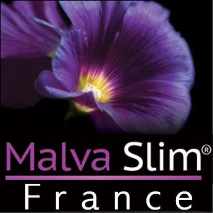 Malva Slim - Malventee