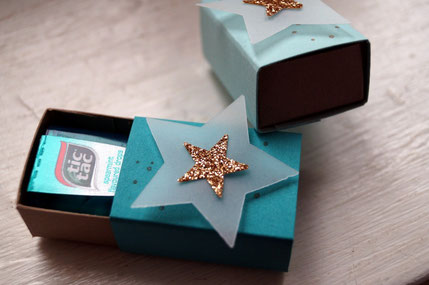 Mini-TicTac hübsch verpackt mit Stampin´Up! - Patricia Stich 2015