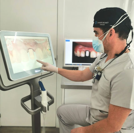 bruno negri, drbrunonegri, dr bruno negri, implants, soft tissues, esthetic zone, digital workflow, periodontal, peri implant plastic surgery, plastic surgery, mucogingival surgery, practice courses, train bruno negri, courses bruno negri, sessions bruno