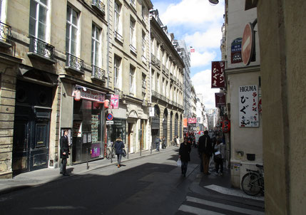 magasin-japonnais-paris-cool-japan-opéra