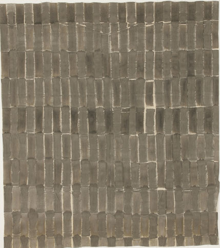 Serge Faucher 1974 2,20m x 2,30m