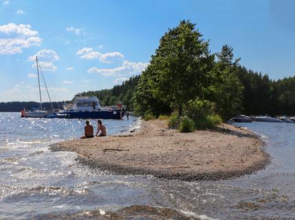 Top things to do in Lahti - Salpausselkä Geopark