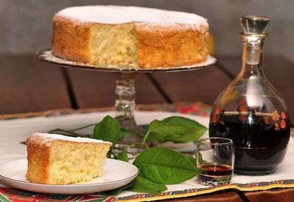 Gastronomy in Cavtat - Konavle Region