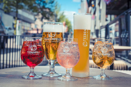 Top things to do in Lahti - brewery city