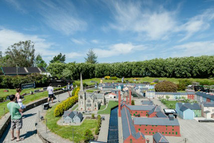 Best things to do in Clonakilty - Model Village