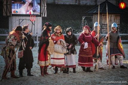 Ancient Kyiv