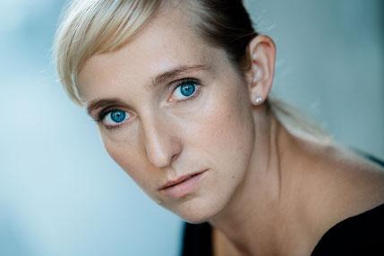 (c) Katja Kuhl