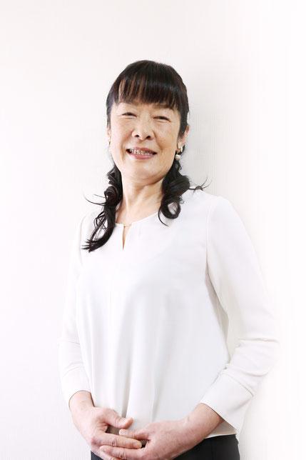 岡本明美 プロフィール画像