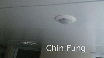屯門瓏門淘寶燈飾安裝LED