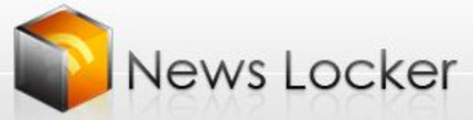 Erol Alp auf www.newslocker.com
