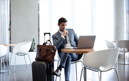 mobilité professionnelle des cadres - expatriation ou détachement - expatriation rh - expatriation recherche emploi - expatriation salarié - expatrié travail - expatrié travailleur détaché - travailler en expatriation - s'expatrier travail