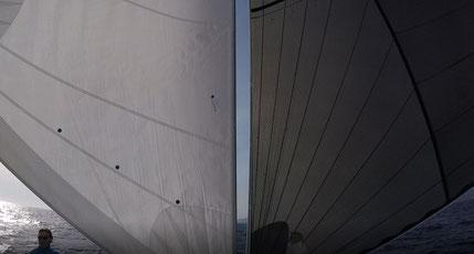 Katamaran Segeln, Katamaran Mitsegeln, Katamaran Mitsegeln Mittelmeer, Katamaran Mitsegeln Atlantik, Katamaran Hochseesegeln, Aktiv Mitsegeln, Katamaran Mitsegeln Segeltörn,  Katamaran Atlantiküberquerung, Lagoon 42
