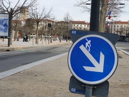 Valence