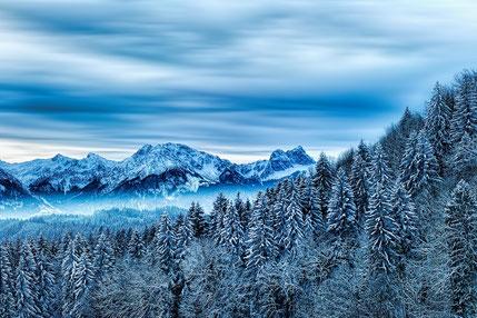 PURE.allgäu winter excursions