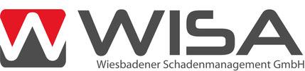 WISA Wiesbadener Schadenmanagement GmbH