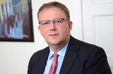 Rüdiger Kreutz
