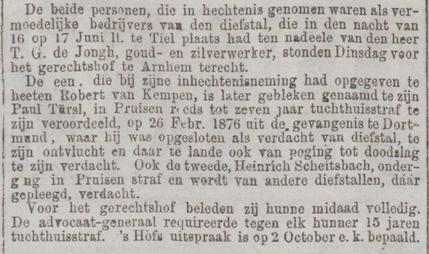 Algemeen Handelsblad 28-09-1877