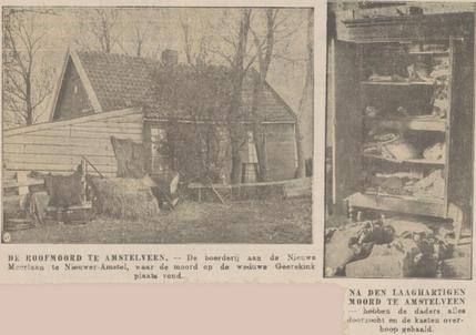 Delftsche courant 21-05-1929