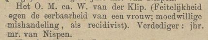 Arnhemsche courant 01-09-1879