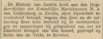 De Maasbode 06-09-1912