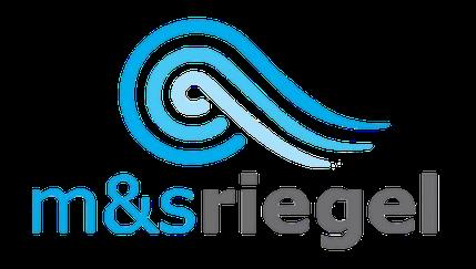 Heizungsbauer Ingolstadt herzlich willkommen ms riegel des webseite