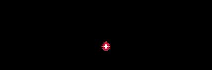 Cristallo Logo