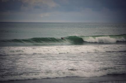 Playa Hermosa - Jacó