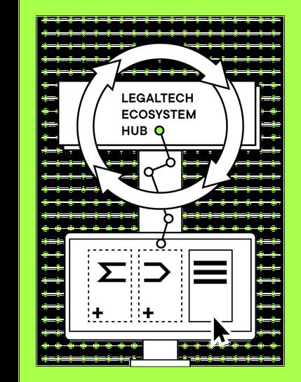 Prozessdigitalisierung für Law Firms und Rechtsabteilungen mit UuM | Unterschied & Macher