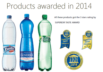 Product Award in 2014 durch iTQi Brüssel.png