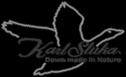 Logo Karl Sluka