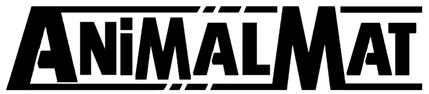 AnimalMat Tiermatte