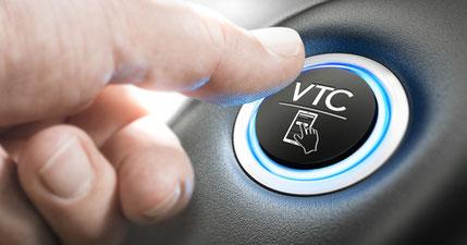 RC PRO VTC