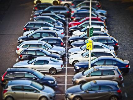 Devis assurance location de voiture