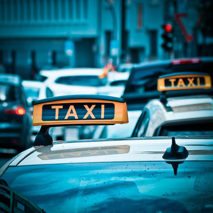 assurance taxi malus