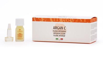 argan c  arganiae siero fiala  vitamina c pura 100% per il viso
