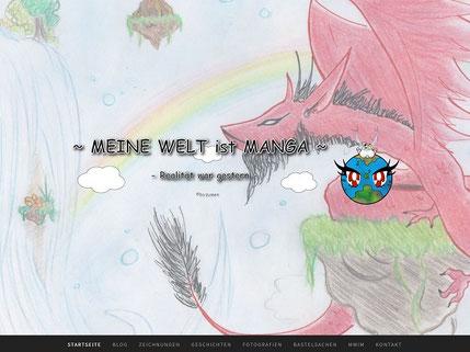 MWiM - Startseite