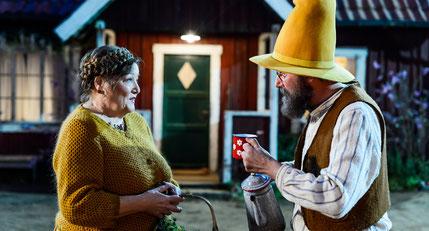 © 2017 Tradewind Pictures, Senator Film Produktion, ZDF, Fotograf: Willi Weber