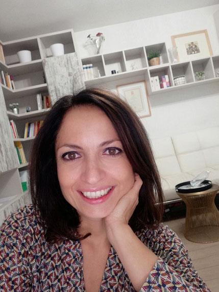 Dott.ssa Angela Bianco