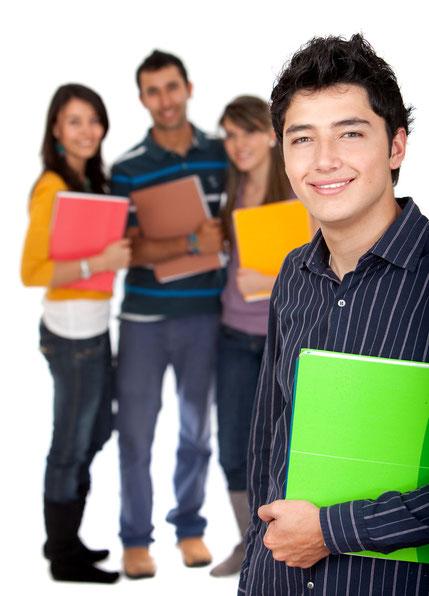 estudiar ingles en australia - estudiar en australia - cursos de ingles en australia - universidades en australia