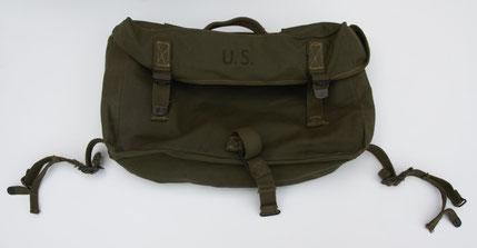 sac cargo us M45