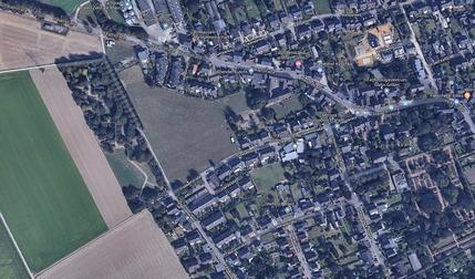 glehn-nordwest, koerschgens-weide, neubaugebiet, baugebiet, architekten-haus-bauen