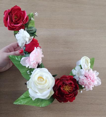 diy-lettre-fleurs-LesAteliersdeLaurene