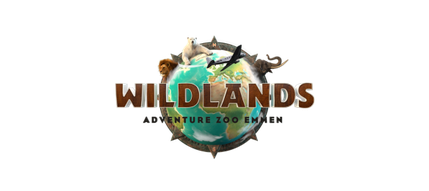 Wildlands korting via Social Deal