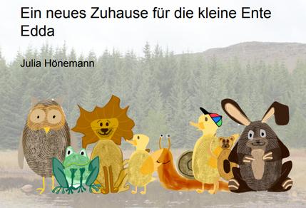 von Julia Hönemann