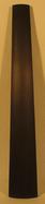 touche ébène 424650