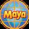 Website Maya