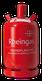 Rheingas günstig kaufen in Bonn/Köln/Bornheim