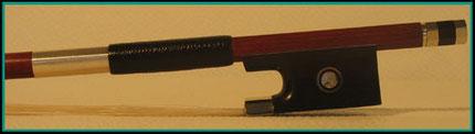 archet violon 437464